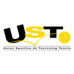 Union Sportive de Tourcoing Tennis