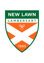 New Lawn Tennis Club